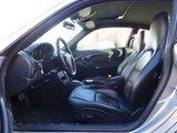 """Porche 991 turbo (996) """"NIEUWSTAAT"""" 420 pk/110 000km/2000!_"""