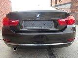 "Bmw 420d Gran coupé ""Luxury"" Automaat/navi/leder/GARANTIE/euro 6!!!_"