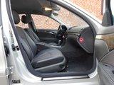 """Mercedes E220cdi avantgarde """"AUTOMAAT"""" Navi/XENON/GARANTIE_"""