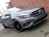 "Mercedes A180 ""70 000KM"" Benzine/Navi/pdc/clima/euro 6/2016_"
