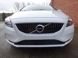 "Volvo V40 T2 ""BENZINE"" sport/20 000km/euro 6/GARANTIE/2017_"