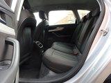 """Audi A4 avant """"55 000km"""" AUTOMAAT/Navi/pdc/euro6/ohboek/2016_"""
