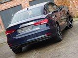 "Audi A3 sedan ""10 000km"" Automaat/Led/Navi/pdc/euro6/2017_"