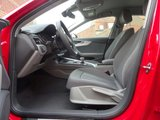 "Audi A4 ""40 000km""Automaat/Navi/cruise/pdc/ohboek/euro6/2017_"