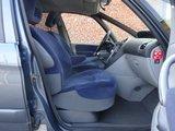 """Citroen Xsara picasso 1.6hdi """"GEKEURD"""" airco/trekhaak/2007_"""
