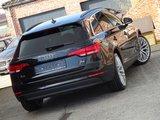 "Audi A4 avant ""'NEW-model"" Navi/pdc/cruise/euro6/ohboek/2016_"