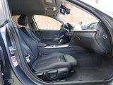"""Bmw 418d gran coupé """"AUTOMAAT"""" Navi/leder/pdc/XENON/euro 6_"""