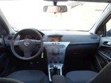 """Opel astra 1.7tdci """"GEKEURD"""" Airco/trekhaak/5 deurs/1ste eig_"""