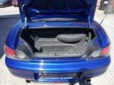 "Honda S 2000 2.0i V-tec ""NIEUWSTAAT"" 185 000km/XENON/2000_"
