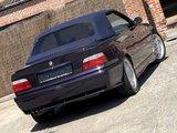 """Bmw 328i cabrio """"MANUEEL"""" Hardtop/145 000km/gekeurd/1995_"""